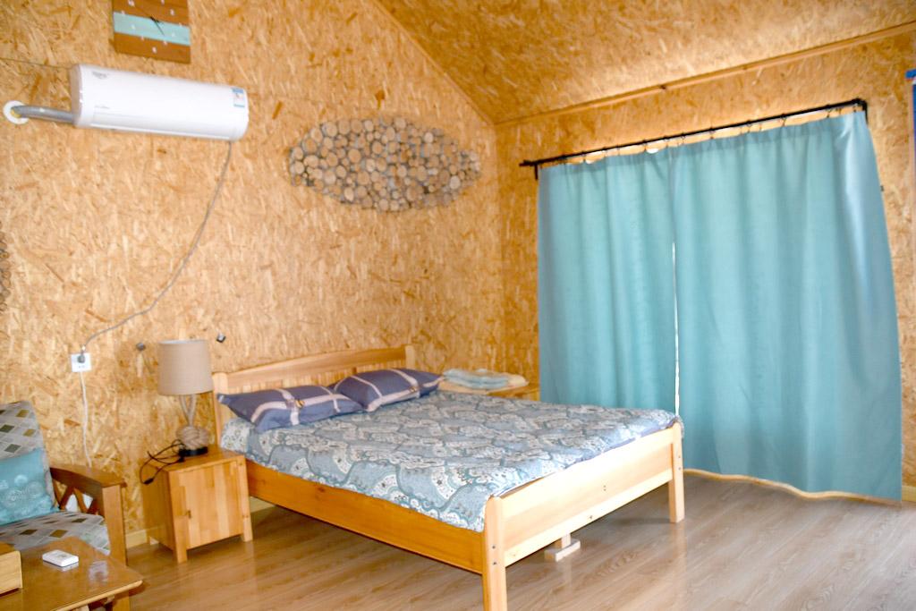 Lux байшин - 2